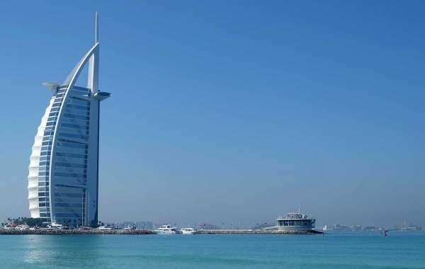 6 Most Valuable International Scholarships in United Arab Emirates
