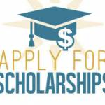 Scholarships Update Profile Picture