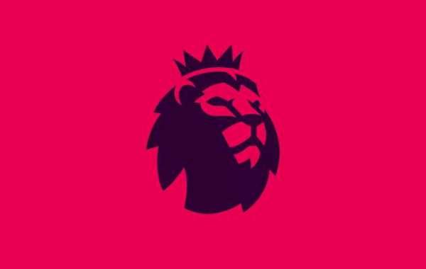 Premier league match week 14 results