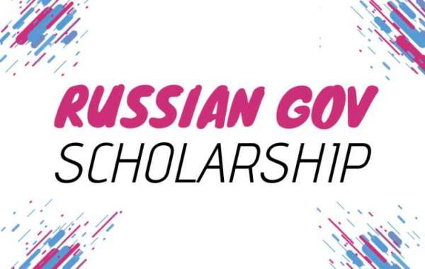 Russian Government Scholarship 2020 [Fully Funded]