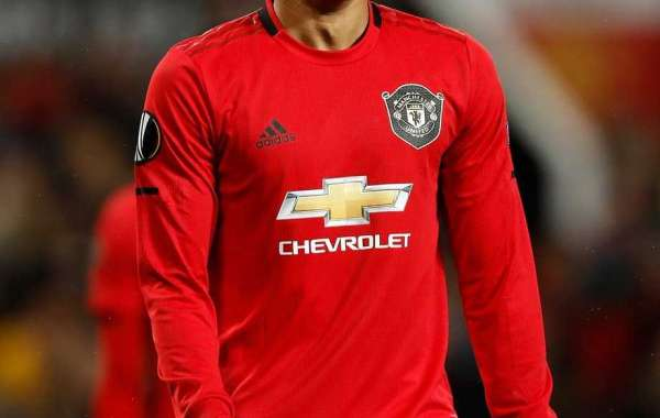 Manchester United player Jesse Lingard scored and end the run of 28 matches without a goal