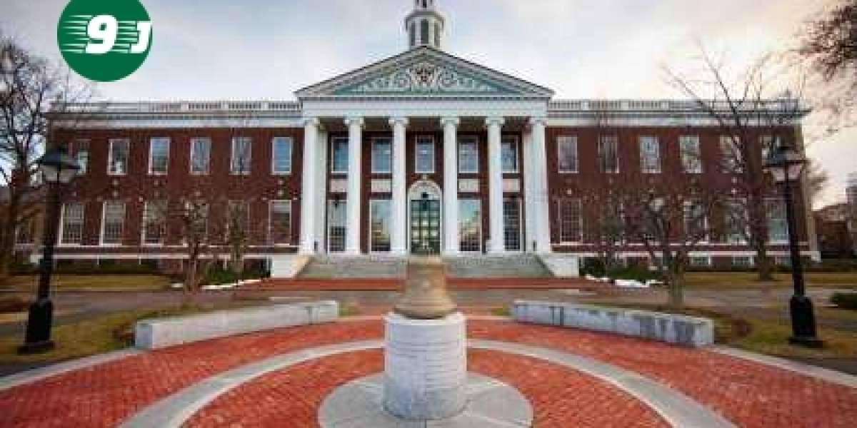 Harvard University Free Online Learning Program
