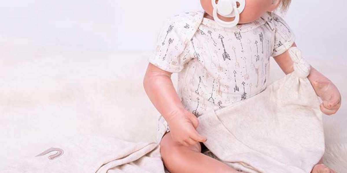 Gossip, Lies and Realistic Baby Dolls