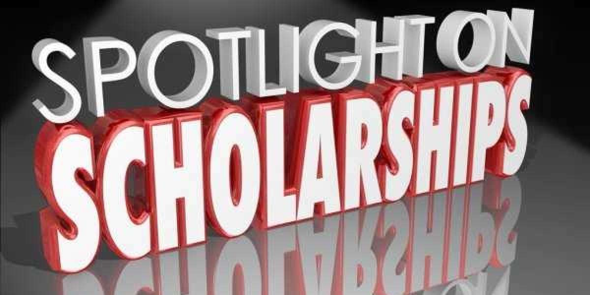 10 Most Awarded Scholarship Awards Available to Every Nigerian Student [Updated]
