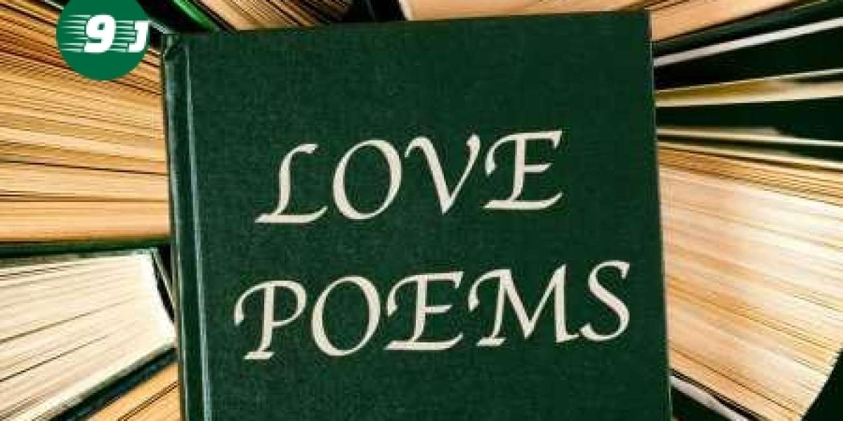 Expressing your feelings for the one you love using Love Poems