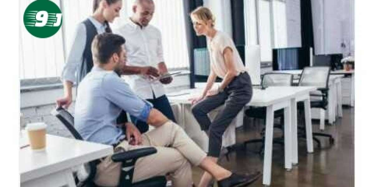 Using commonsense to avoid making mistakes in your office or career as a Manager or general manager. (Mistakes Commonly