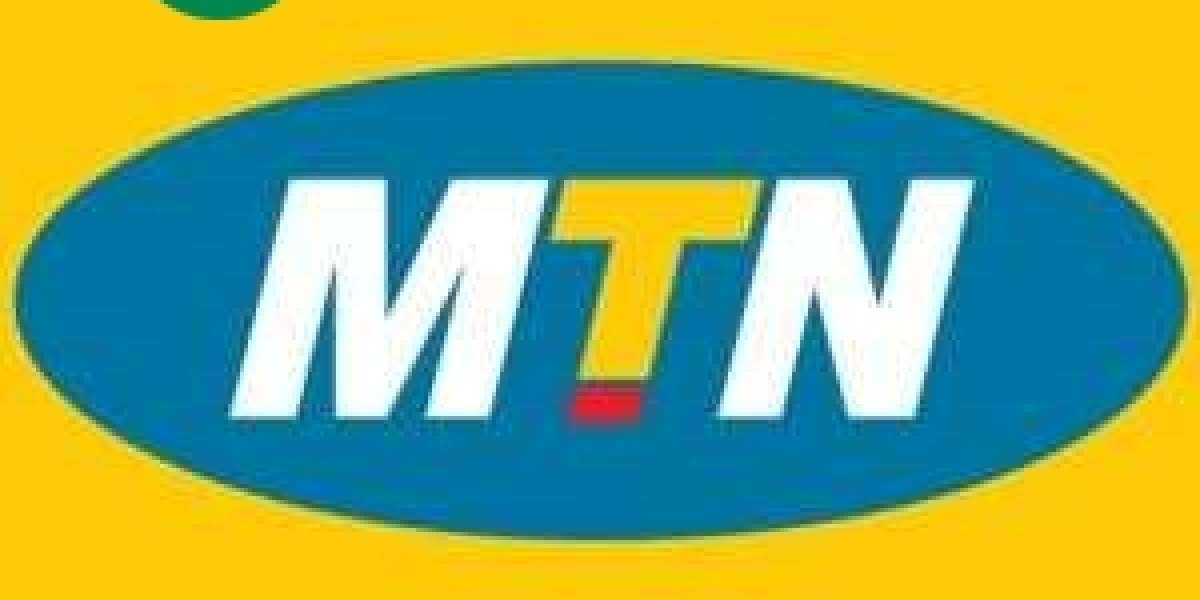 MTN Foundation Scholarship; a few things to take note of (From a previous beneficiary)