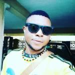 Joseph Ekebi Imoke