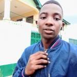 Possible Jacob Agabo