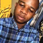 Odumbo Babatunde