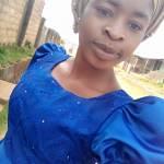 Adebayo Oluwadamilola