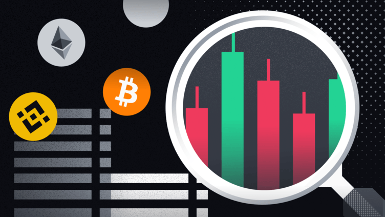 A Complete Guide to Cryptocurrency Trading for Beginners | Binance Academy